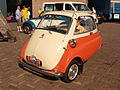 BMW Isetta 300 (1960), Dutch licence registration BD-37-37 pic3.JPG