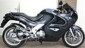 BMW K1200RS grey.JPG