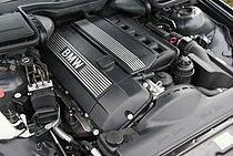 BMW M54B25 002.jpg