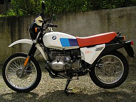 BMW R80GS GENUINE.jpg