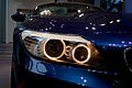BMW Z4 E89 lights.jpg