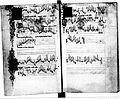 BNF-ms-Fr 15123-Caron-vue11.jpg