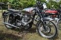 BSA Goldstar 350cc (1959) - 18560741250.jpg