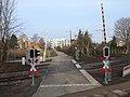 BS Bahnuebergang Nordanger.JPG