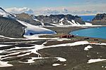 B Deception Island - Whalers Bay.jpg