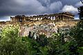 B Klitis Acropolis DSC 0408-1 s.jpg