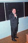 Ba-gaidar-e-t-1999-speaker.jpg