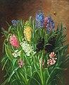 Baadsgaard-alfrida-ludovica-vi-opstilling-med-hyacinter-og-so.jpg