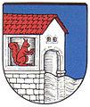Baalborner Wappen.jpg