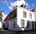 Baambrugge - Dorpsstraat 27 RM6994.JPG