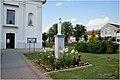 Babina Greda Crkva svetoga Lovre, kod Z-1139, DSC 0241.jpg