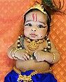 Baby Krishna.jpg
