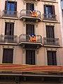 Bacelona - panoramio.jpg