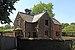 Back Lodge, Hinderton Hall.jpg