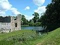 Baconsthorpe Castle - geograph.org.uk - 150393.jpg