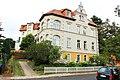 Bad-Lausick-Villa-Katharina.jpg