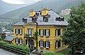 Bad Gastein Villa Solitude.JPG