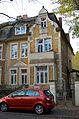 Bad Godesberg, Rheinallee 15.jpg