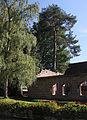 Bad Herrenalb-Kloster-15-Paradies-Kiefer-gje.jpg