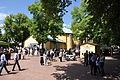 Bad Lauchstädt Goethetheater 1.jpg