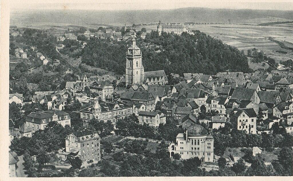 Bad Wildungen Hotel Aquavita