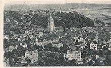 Bad Wildungen Hotel Prinz