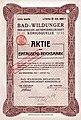 Bad Wildunger Heilquellen 1912.jpg