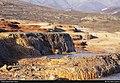 Badab-e Surt 13960127 06.jpg