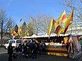 Baden Fans - panoramio (1).jpg