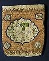 Bag (AM 556725-1).jpg