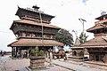 Bagh Bhairab Temple-3827.jpg