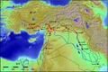 BaghdadRailwayMap-ar.png
