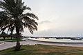 Bahía de Doha, Catar, 2013-08-04, DD 02.JPG