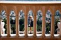 Baha'i Garden, Haifa (3757173754).jpg