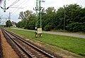 Bahnhof-Harka,-Ungarn-(130810).jpg
