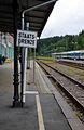 Bahnhof Bayerisch Eisenstein Staatsgrenze 2012 06 14.jpg