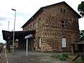 Bahnhof Elsterwerda-Biehla 03.jpg