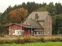Bahnhof Langenhahn 01.JPG