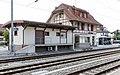 Bahnhof Täuffelen.jpg