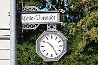 Bahnhofsuhr Celle-Vorstadt.jpg
