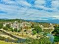 Baijnath town 02.jpg