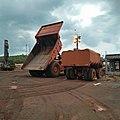 Bailadila Iron ore mines.jpg