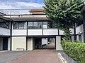 Bains Douches Banc Sable - Joinville-le-Pont (FR94) - 2020-08-27 - 4.jpg