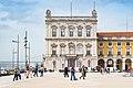 Baixa Pombalina 33849-Lisbon (35869418520).jpg