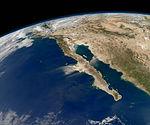 Baja California - NASA Earth Observatory.jpg