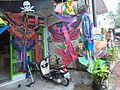 Balinese Kites 4.jpg