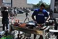 Ballard Seafood Fest - grilling 01.jpg