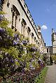 Balliol College (5647531880).jpg