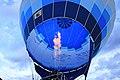 Ballonfahrt..2H1A3479ОВ.jpg