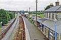 Ballymote Station - geograph.org.uk - 2234377.jpg